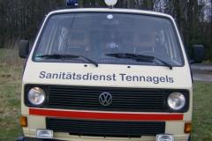 Sanitätsdienst-Tennagels-VWT3-9_59-01-Frontansicht-ex.-GW-San1-95D7
