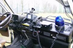 Sanitätsdienst-Tennagels-VWT3-9_59-01-Kommunikation-ex.-GW-San1-99E0