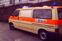 Sanitätsdienst-Tennagels-VWT4-9_85-02-Seitenansicht-ex.-KTW2-9EF8