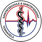 Sanitätsdienst TENNAGELS GmbH